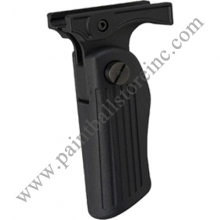 bt_paintball_gun_folding_foregrip[1]